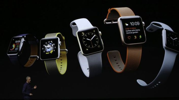 apple_apple-watch-series-2_