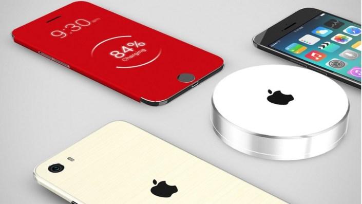apple_carga-inalambrica_concepto_