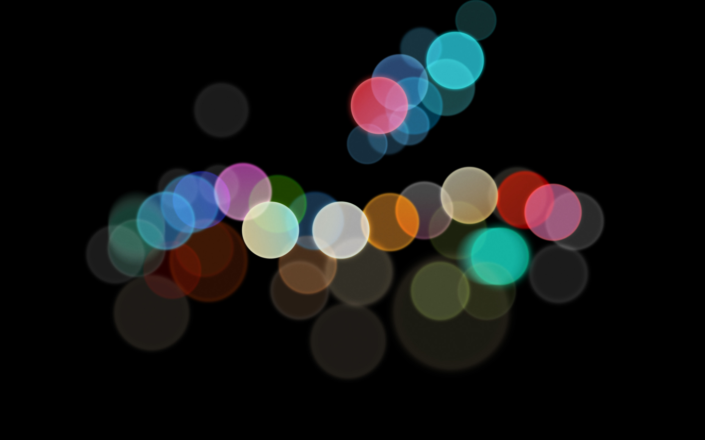 apple_event_september_2016_