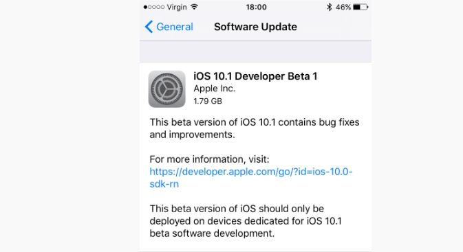 apple_ios-10-1_beta-1_