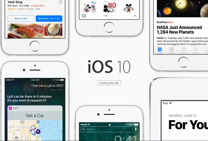 apple_ios-10_