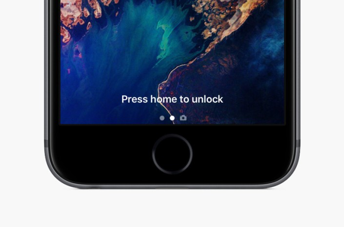 apple_ios-10_lockscreen_pulsar-para-desbloquear_