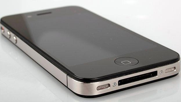 apple_iphone-4_