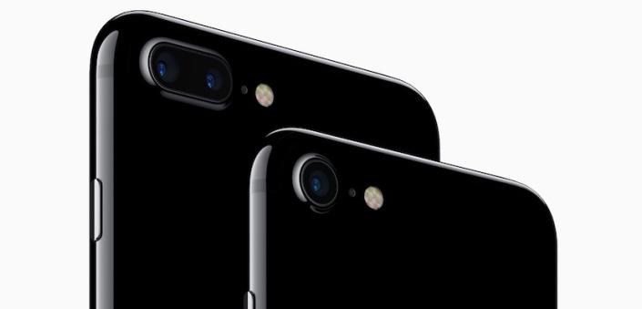 apple_iphone-7_