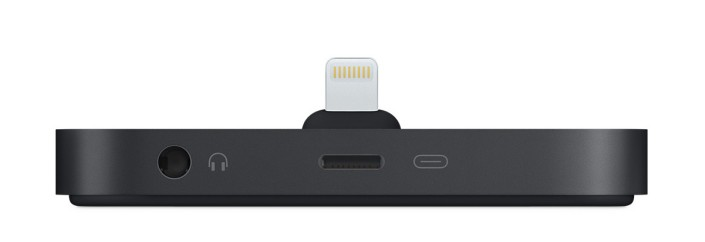 apple_iphone-7_dock_