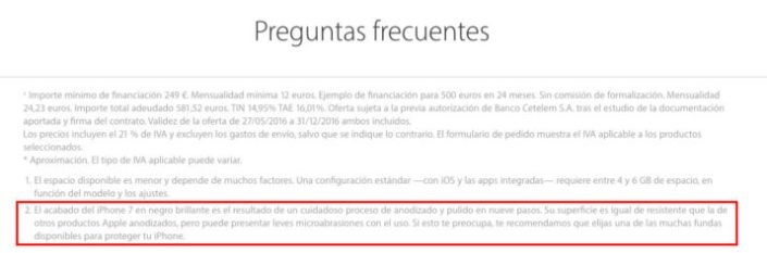 apple_iphone-7_preguntas-frequentes_negro-brillante_