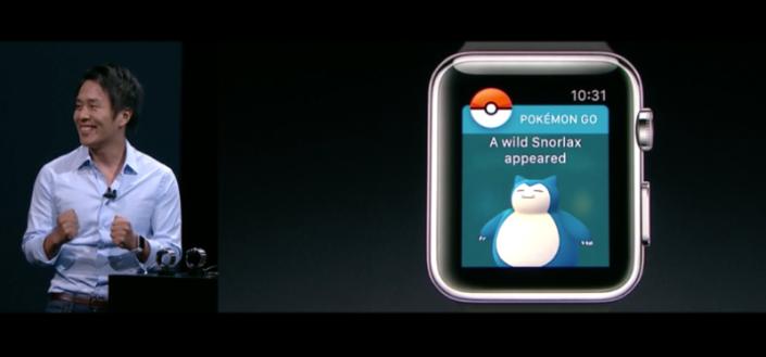 apple_keynote-2016-sep_pokemon-go_