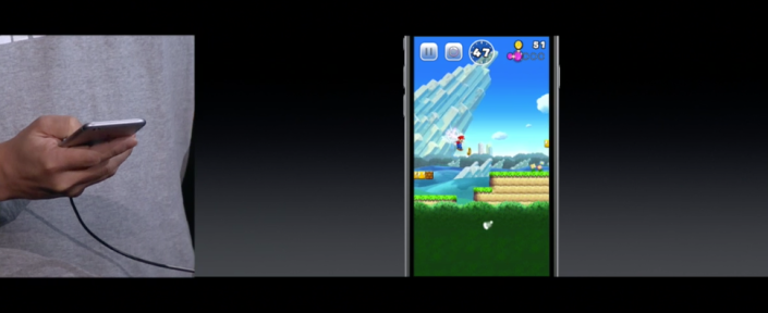 apple_keynote-2016-sep_super-mario-run_