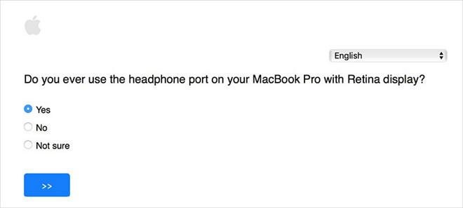 apple_mac_encuesta_