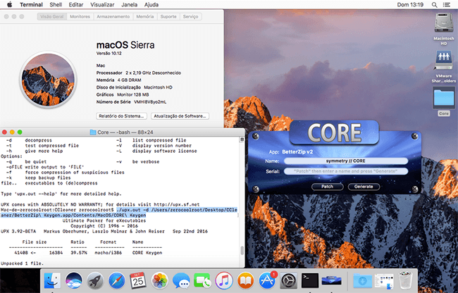 apple_mac_macos-sierra_