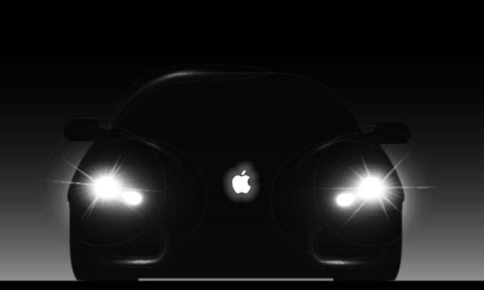 apple_project-titan_