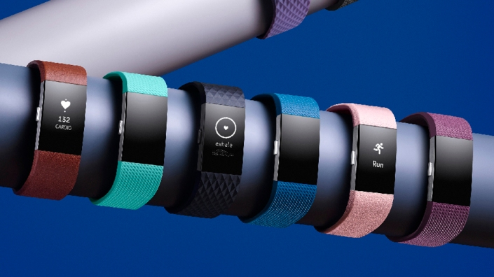 Fitbit_Charge-2_