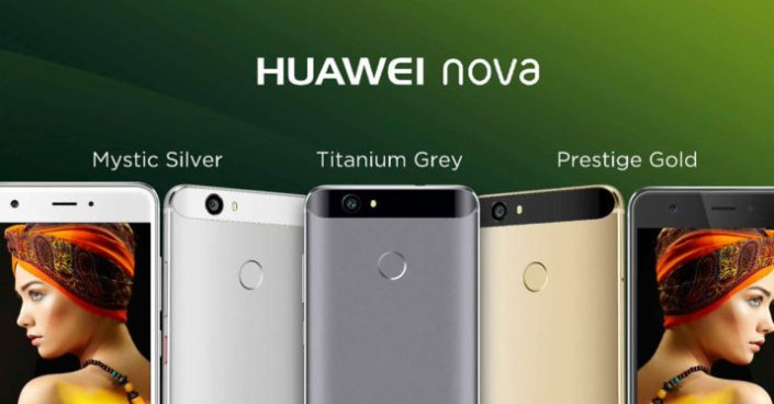 Huawei_nova_
