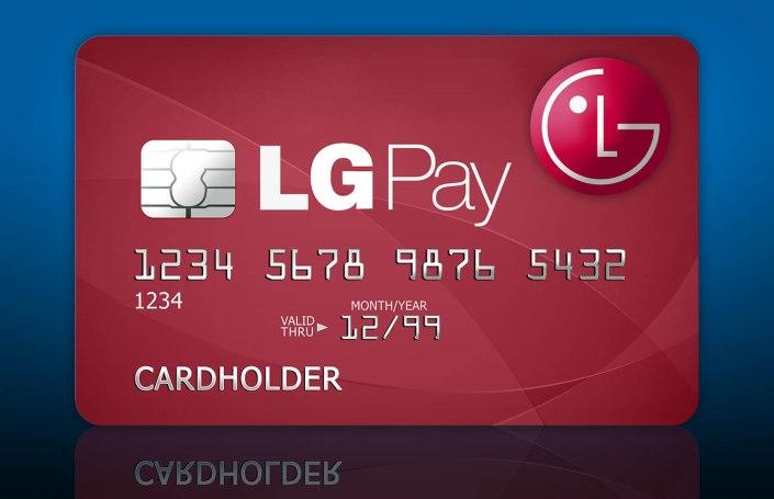 lg-pay_