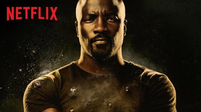 Netflix_