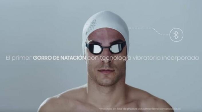 Samsung_Blind-Cap_