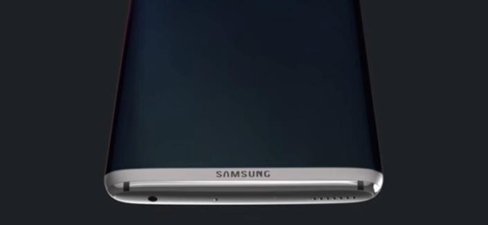 samsung_galaxy-s8_concepto_