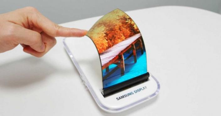Samsung_pantalla_