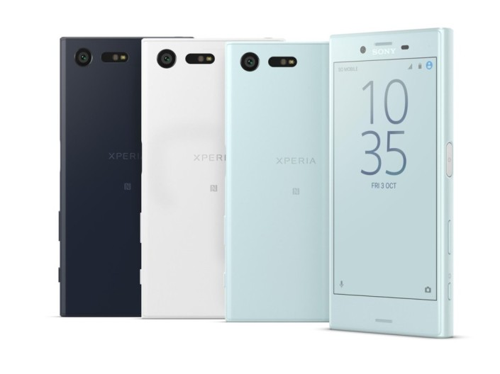 Sony_Xperia-X-Compact_