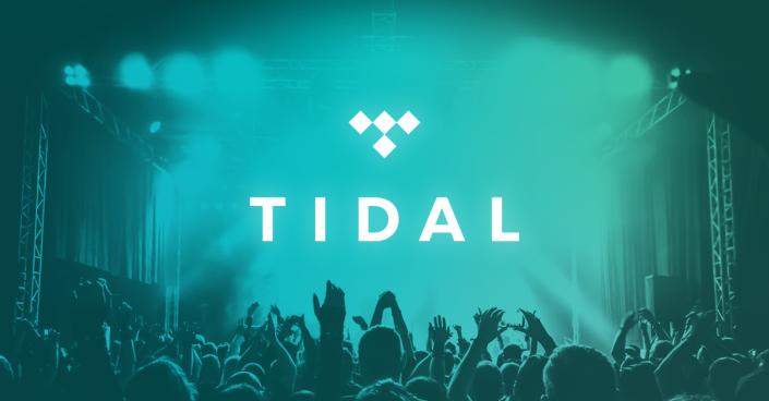 tidal_