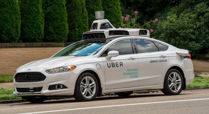 uber_coche-autonomo_pittsburgh