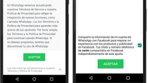 whatsapp_compartir-datos-con-facebook_