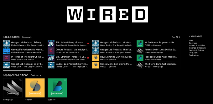 wired_apple_itunes_podcast_spoken-editions_