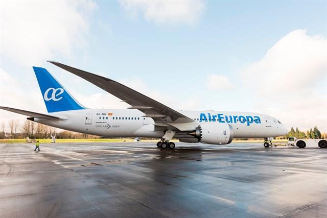 air-europa_boeing_787-9_