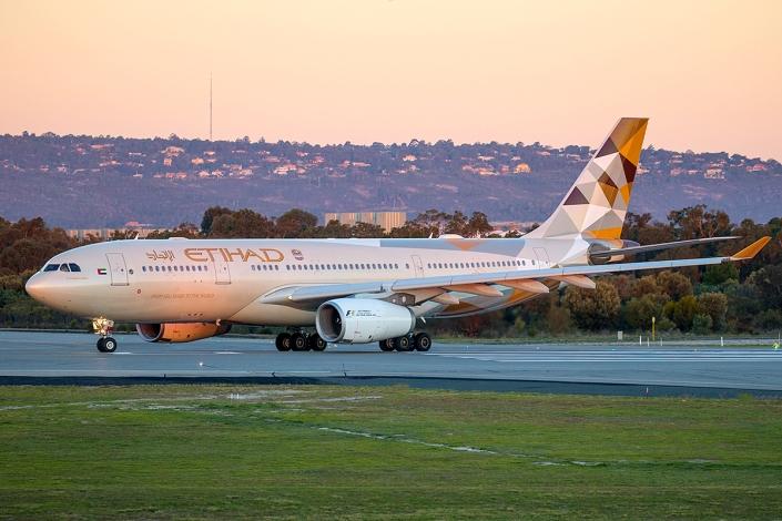 airbus_a330-200_etihad_australia
