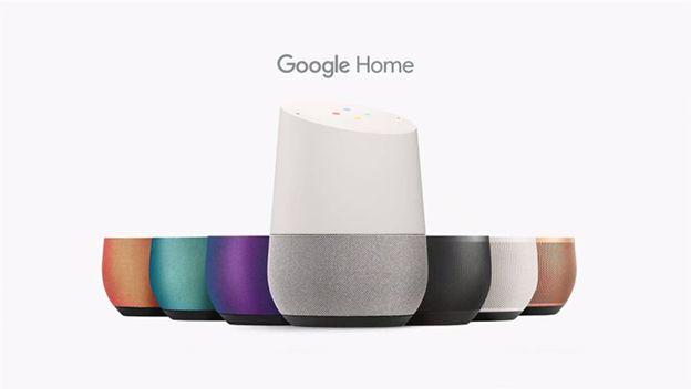 alphabet_google_google-home_