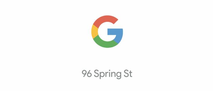alphabet_google_google-store_