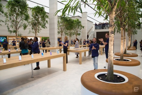 apple-store_uk_regent-street_