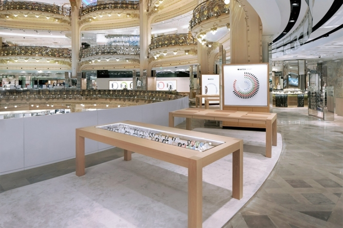 apple_apple-store_apple-watch_france_paris_galeries-lafayette_