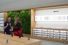 apple_apple-store_uk_regent-street_