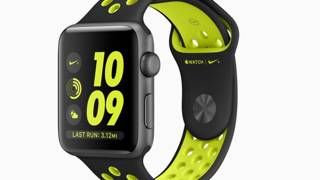 apple_apple-watch-nile_
