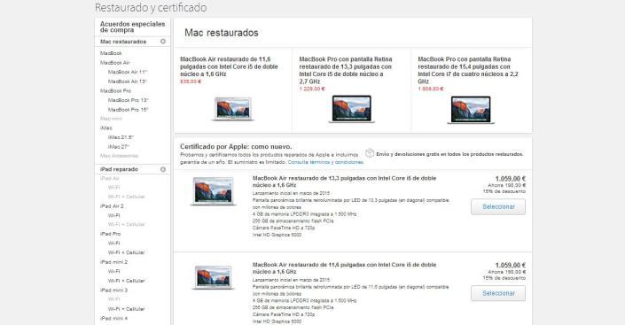 apple_dispositivos_restaurados_
