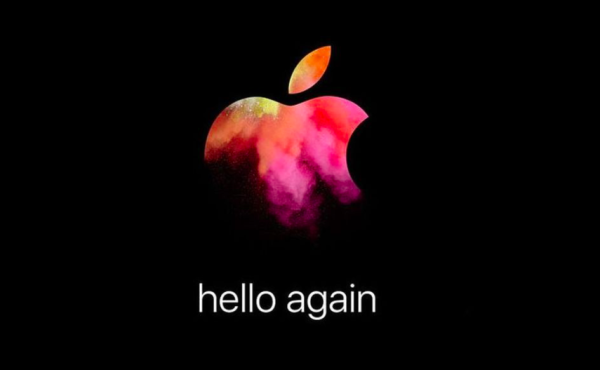 apple_event_2016_october_