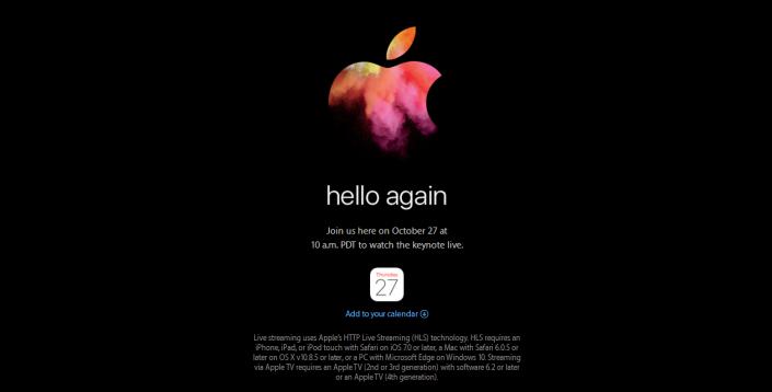 apple_event_2016_october_