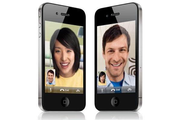 apple_facetime_iphone-4_