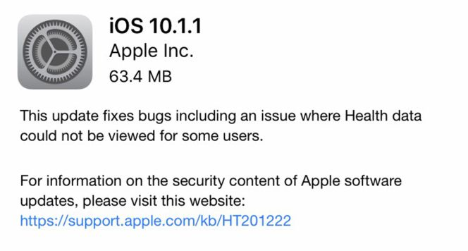 apple_ios-10-1-1_