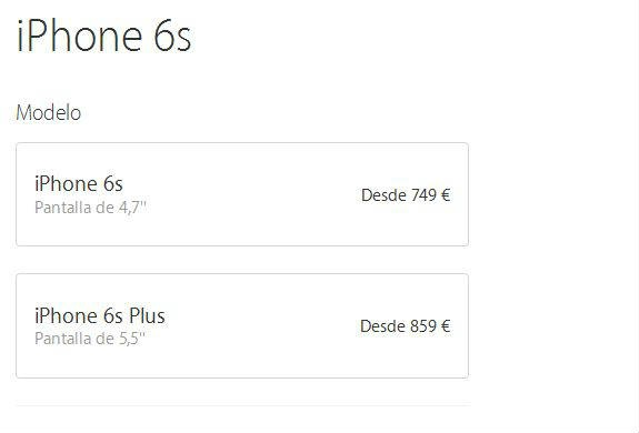 apple_iphone-6s_precio_espana_