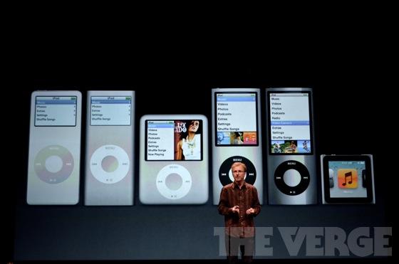 apple_ipod-nano_6g_