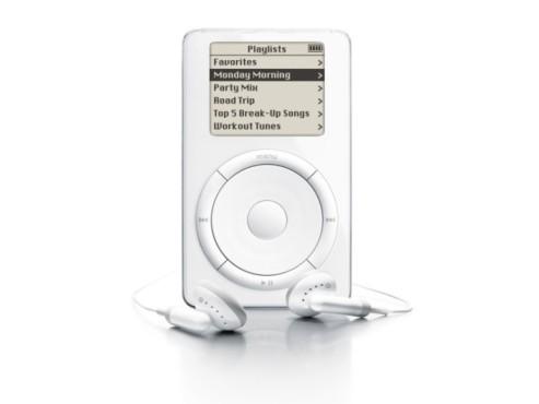 apple_ipod_1g_