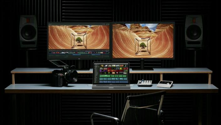 apple_mac_lg-display