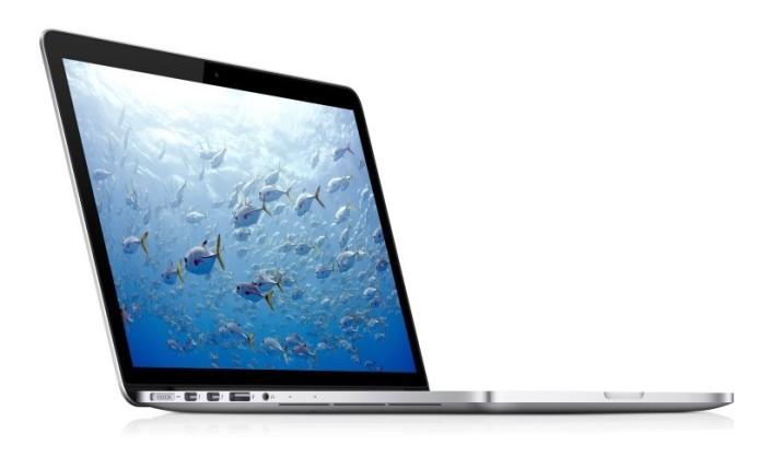 apple_mac_macbook-pro_