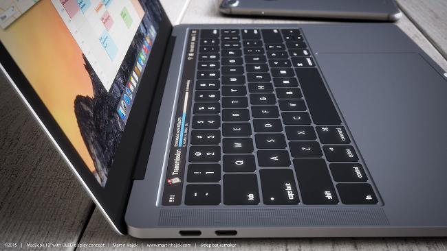 apple_mac_macbook-pro_2016_