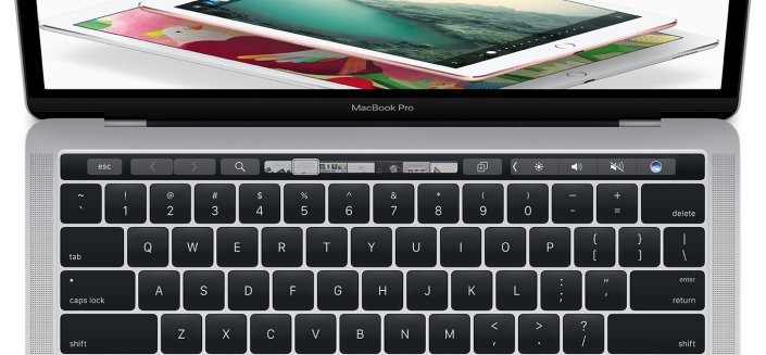 apple_mac_macbook-pro_touch-bar_