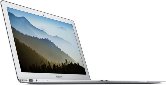 apple_macbook-air_