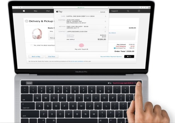 apple_macbook-pro_touch-id_apple-pay_