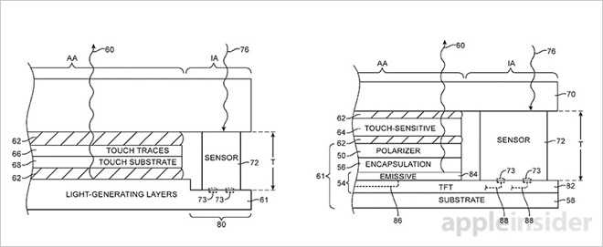 apple_patente_sensores-luz-pantalla_